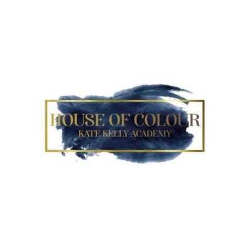 House Of Colour Academy