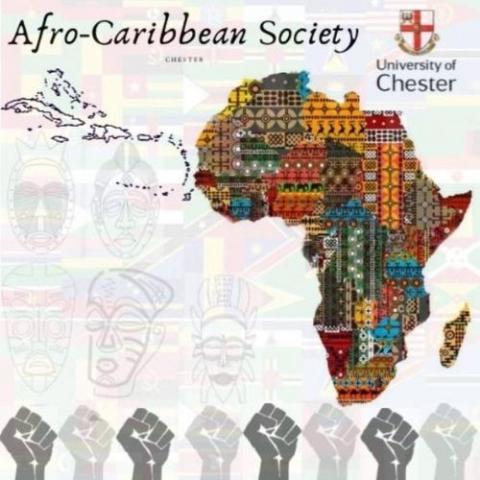 UoC ACS Society!