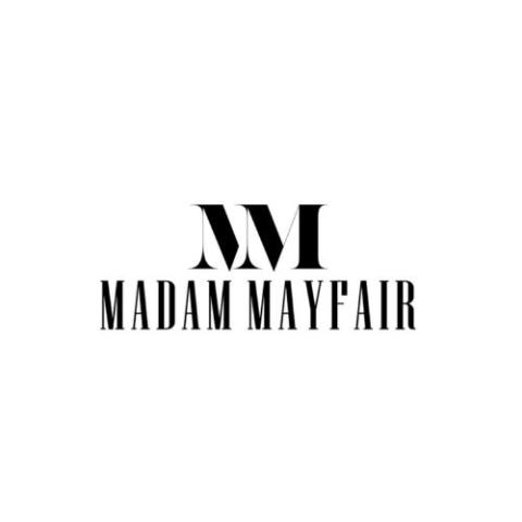 Madam Mayfair