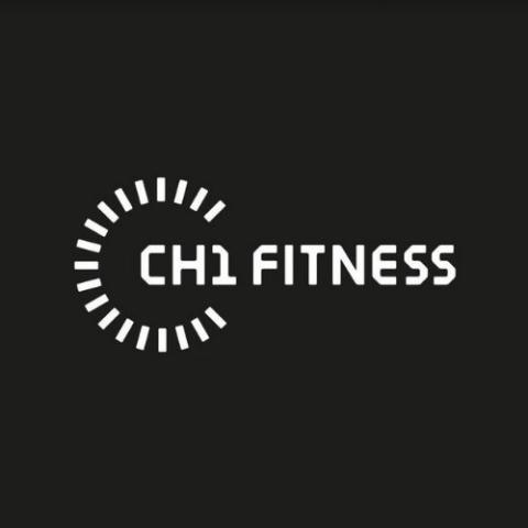 CH1 Fitness
