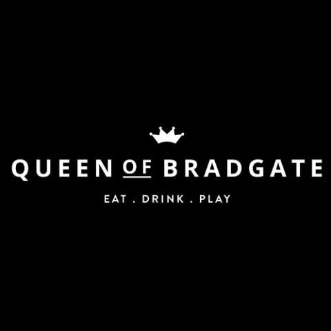 Queen of Bradgate