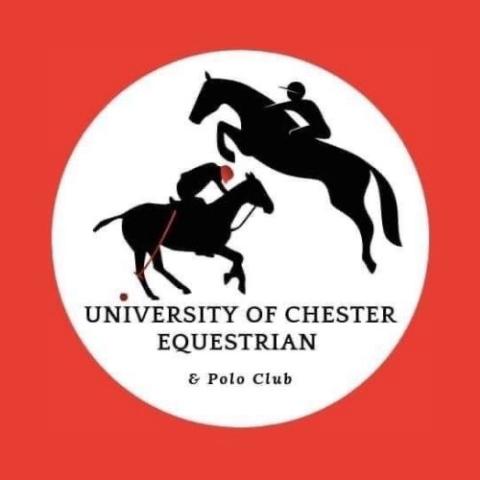 UoC Equestrian Society