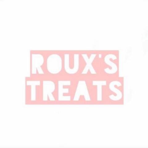 Roux's Treats