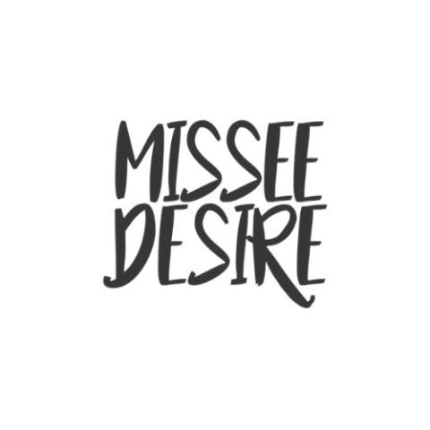 Missee Desire