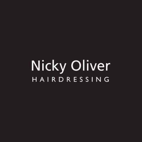 Nicky Oliver Hairdressing