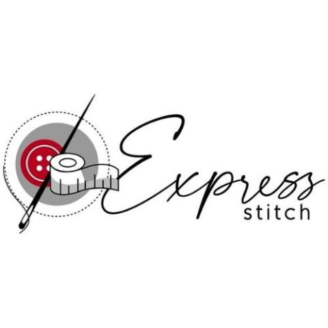 Express Stitch