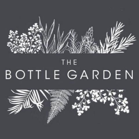 The Bottle Garden
