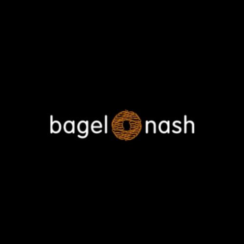 Bagel Nash Whiterose
