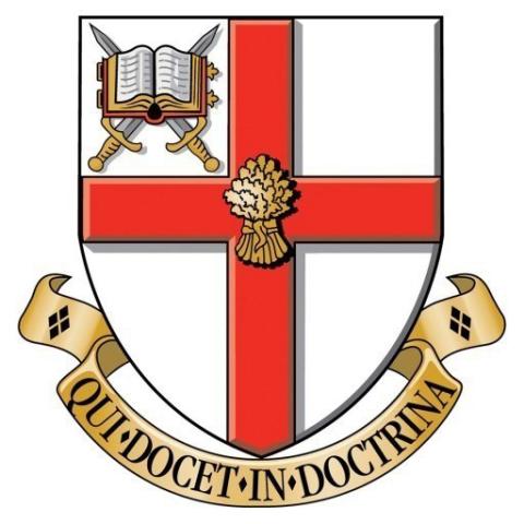 UoC Islamic Society